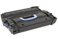 HP 25X Toner Cartridge CF325X