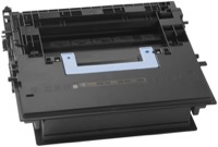 HP 37Y Toner Cartridge CF237Y