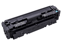 HP 410X Cyan Toner Cartridge CF411X