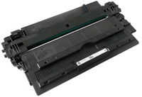 HP 70A Toner Cartridge Q7570A