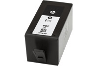 HP 907XL Black Ink Cartridge T6M19AE