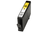 HP 935XL Yellow Ink Cartridge C2P26AE