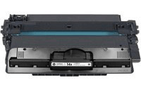 HP 14X Toner Cartridge CF214X