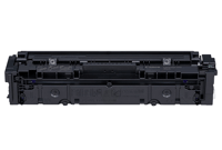 HP 201A Black Toner Cartridge CF400A