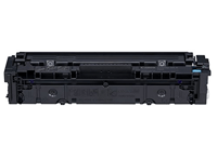 HP 201X Cyan Toner Cartridge CF401X