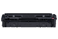 HP 201X Magenta Toner Cartridge CF403X