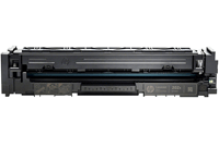 HP 203X Black Toner Cartridge CF540X