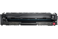 HP 203X Magenta Toner Cartridge CF543X