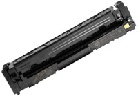 HP 207X Yellow Toner Cartridge W2212X