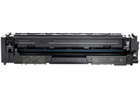 HP 216A Black Toner Cartridge W2410A