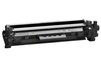 HP 30A Toner Cartridge CF230A