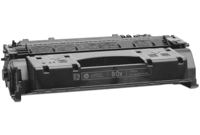 HP 80X Toner Cartridge CF280X