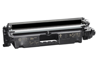 HP 94X Toner Cartridge CF294X