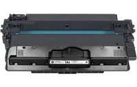"מחסנית טונר 14X מק""ט 14X Black LaserJet toner Cartridge for HP CF214X"