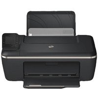 למדפסת HP DeskJet Ink Advantage 3515