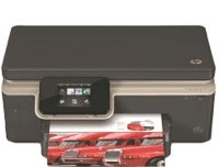 למדפסת HP DeskJet Ink Advantage 6525