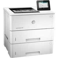 למדפסת HP LaserJet EnterPrise M506x