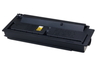 טונר למדפסת קיוסרה TK-6115 מק״ט TONER cartridge kyocera TK6115
