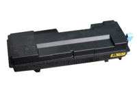 Kyocera TK-7310 Toner Cartridge TK7310