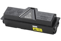 Kyocera TK-1130 Toner Cartridge TK1130