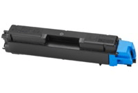 טונר כחול למדפסת קיוסרה CYAN Toner Cartridge for Keocera TK-590C