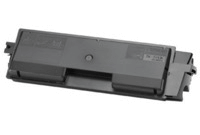 Kyocera TK-590K Black Toner Cartridge TK590K
