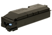 Kyocera TK-6305 Toner Cartridge TK6305