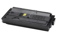 Kyocera TK-7105 Toner Cartridge TK7105