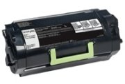 Lexmark 625H Toner Cartridge 62D5H00