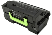 Lexmark 585H Toner Cartridge 58D5H00