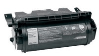 Lexmark Toner Cartridge 12A7462