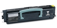 Lexmark Toner Cartridge 12A8305