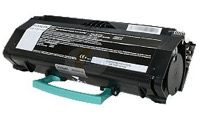 Lexmark Toner Cartridge E460X11E