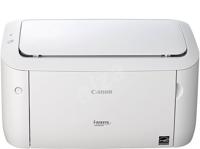 Canon i sensys mf4150