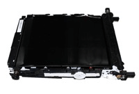 Samsung JC96-06514A Imaging Transfer Belt