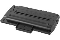 Samsung MLT-D109S Toner Cartridge 109