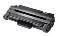Samsung MLTD105L Toner Cartridge 105L