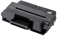 Samsung MLTD205L Toner Cartridge 205L HP SU967A