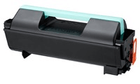 Samsung MLTD309E Toner Cartridge 309E