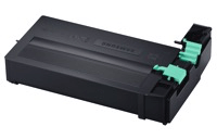 Samsung MLTD358S Toner Cartridge 358S