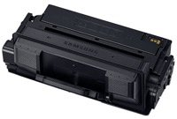 טונר למדפסת סמסונג 201L מק״ט Toner cartridge for SAMSUNG MLT-D201L