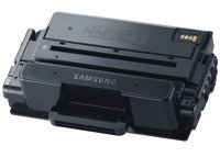 טונר למדפסת סמסונג 203E מק״ט Toner Cartridge for SAMSUNG MLT-D203E
