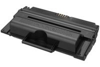 טונר למדפסת סמסונג 208L מק״ט Toner Cartridge for SAMSUNG MLT-D208L