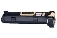 Xerox 101R00434 Drum Cartridge