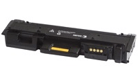 Xerox Toner Cartridge 106R04348