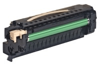Xerox 113R00776 Drum Cartridge