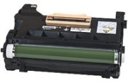 Xerox 113R00773 Drum Cartridge