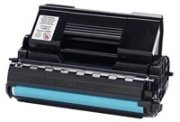 Xerox Toner Cartridge 113R00712