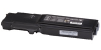 Xerox Black Toner Cartridge 106R02236