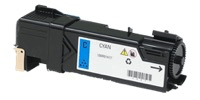 Xerox Cyan Toner Cartridge 106R01481